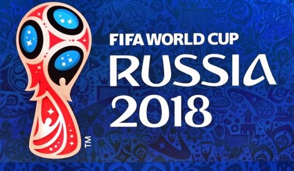 14 июня на Набережной отметят открытие Чемпионата Мира по футболу «FIFA 2018»