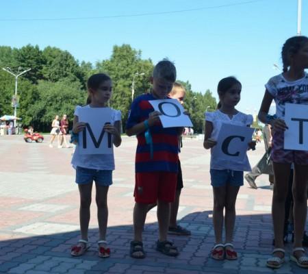 sportivny-prazdnik-2017-005.jpg
